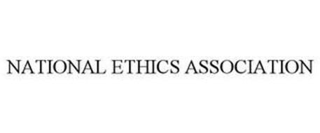 NATIONAL ETHICS ASSOCIATION