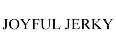 JOYFUL JERKY