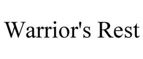 WARRIOR'S REST