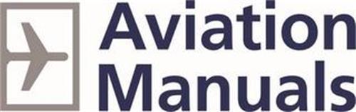AVIATON MANUALS