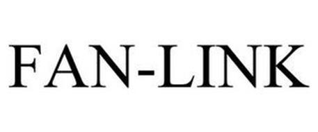 FAN-LINK