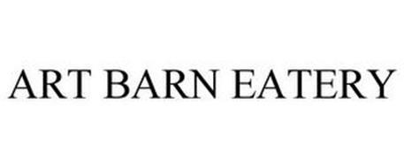 ART BARN EATERY