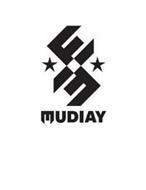 EM MUDIAY