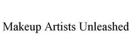MAKEUP ARTISTS UNLEASHED