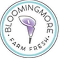 BLOOMINGMORE FARM FRESH