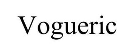 VOGUERIC