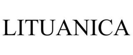 LITUANICA