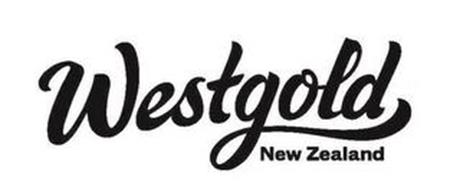 WESTGOLD NEW ZEALAND