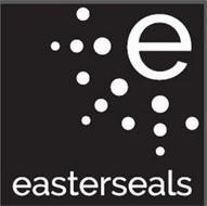 E EASTERSEALS