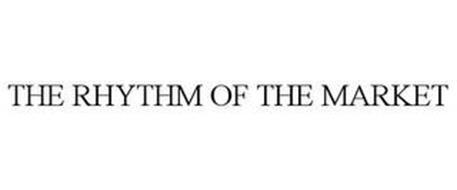 THE RHYTHM OF THE MARKET