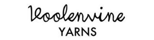 VOOLENVINE YARNS
