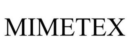 MIMETEX