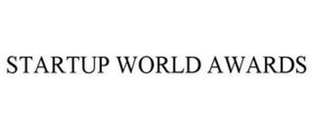 STARTUP WORLD AWARDS