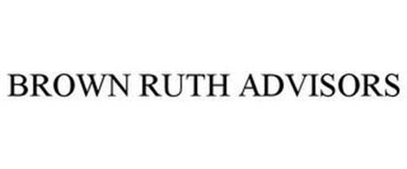 BROWN RUTH ADVISORS