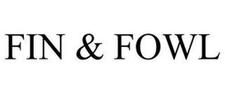 FIN & FOWL