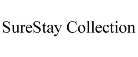 SURESTAY COLLECTION