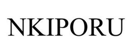 NKIPORU