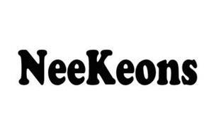 NEEKEONS