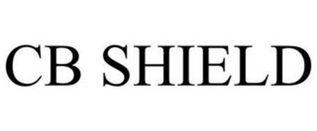 CB SHIELD