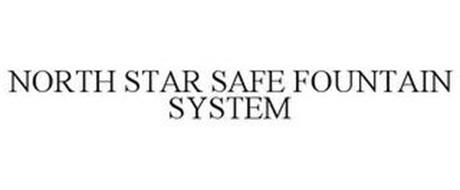 NORTH STAR SAFE FOUNTAIN SYSTEM