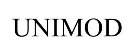 UNIMOD