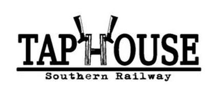 SOUTHERN RAILWAY TAPHOUSE