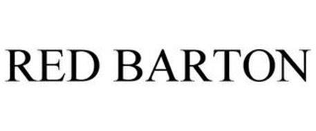 RED BARTON