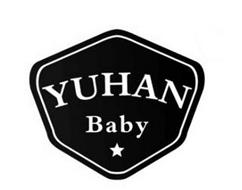 YUHAN BABY