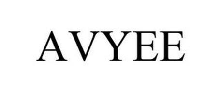 AVYEE