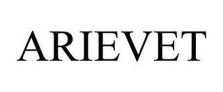 ARIEVET