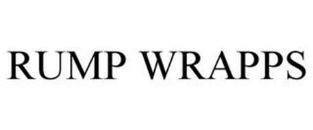RUMP WRAPPS