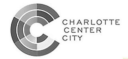 CCC CHARLOTTE CENTER CITY