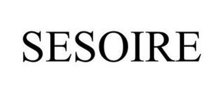 SESOIRE