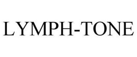 LYMPH-TONE