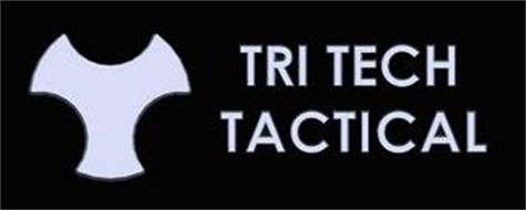 TRI TECH TACTICAL