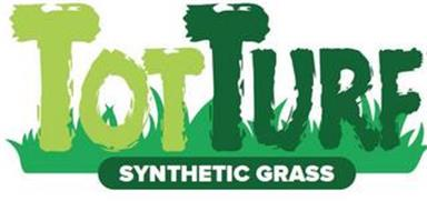 TOTTURF SYNTHETIC GRASS