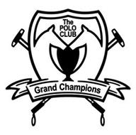 THE POLO CLUB GRAND CHAMPIONS