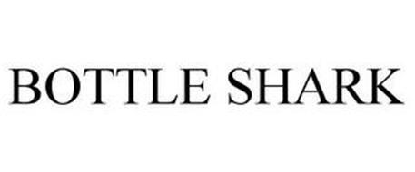 BOTTLE SHARK