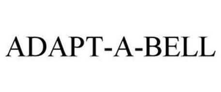 ADAPT-A-BELL