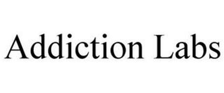 ADDICTION LABS