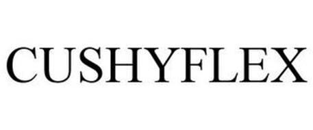 CUSHYFLEX