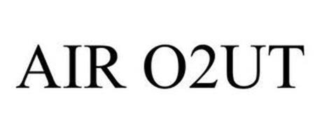 AIR O2UT