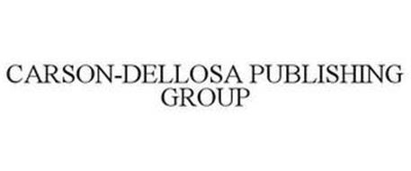 CARSON-DELLOSA PUBLISHING GROUP