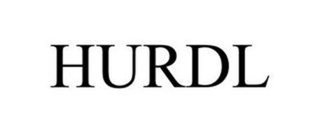 HURDL