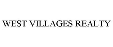 WEST VILLAGES REALTY