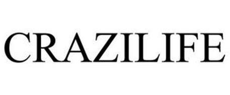 CRAZILIFE