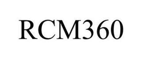 RCM360