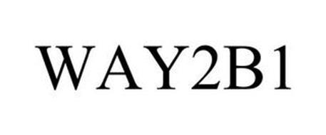 WAY2B1