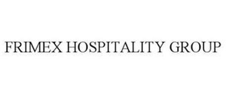 FRIMEX HOSPITALITY GROUP