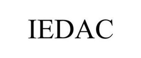 IEDAC